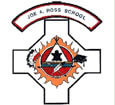 joe_ross_school